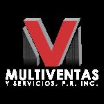 Multiventas y Servicios