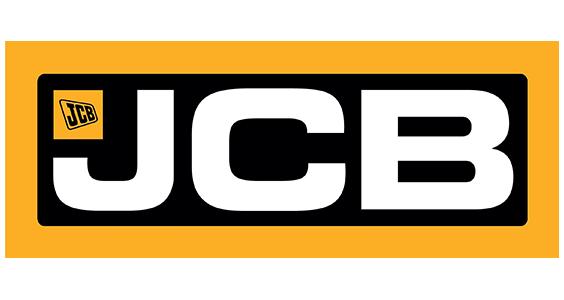 JCB Puerto Rico